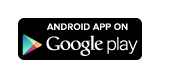 Hockey Community Android app